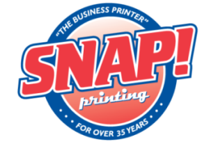 SNAP! Printing